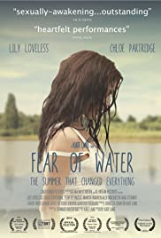 Fear of Water