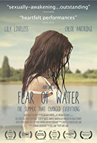 Primary photo for Fear of Water