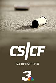 Crime Stoppers Case Files: Northeast Ohio (TV Series 2011