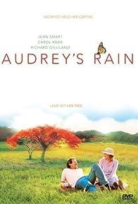Primary photo for Audrey's Rain