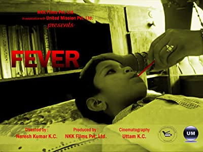 Adult downloadable movies Fever Nepal [Mp4]