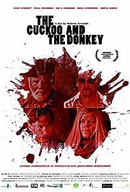 Der Kuckuck und der Esel (2014)