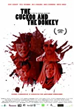 The Chuckoo and the Donkey