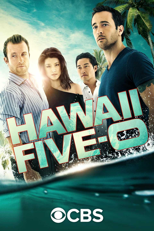 hawaii 5-0 season 1 episode 20 bg audio