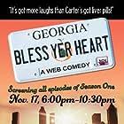 Bless Yer Heart (2014)