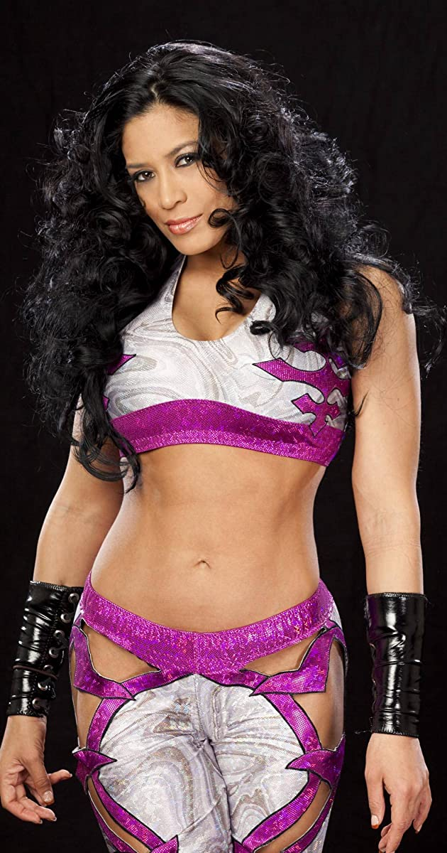 Think, Diva melina naked perez wwe