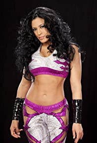 Primary photo for Melina Perez