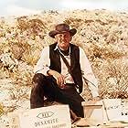 William Holden in The Wild Bunch (1969)