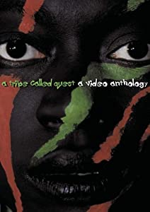 Watch online french movie A Tribe Called Quest: The Video Anthology by [WEBRip]