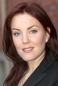 Primary photo for Julie Hill