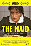 The Maid (2009)
