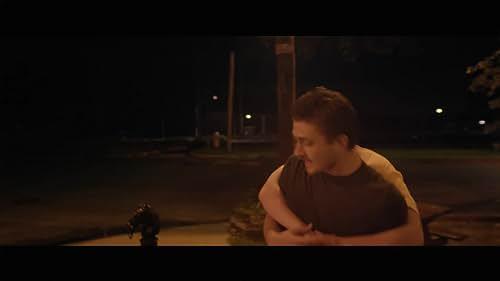 Love Me True official trailer