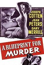 A Blueprint for Murder