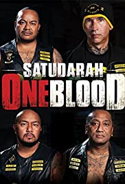 Satudarah: One Blood (2015) 1080p