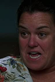 Rosie O'Donnell in Nip/Tuck (2003)