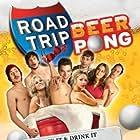 DJ Qualls, Julianna Guill, and Nestor Aaron Absera in Road Trip: Beer Pong (2009)