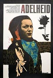 Adelheid(1970) Poster - Movie Forum, Cast, Reviews