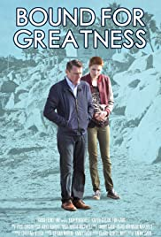 Bound for Greatness Poster