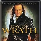 Christopher Lambert in Day of Wrath (2006)
