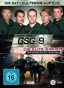 ipod adult movie downloads Die Botschaft by none [640x640]