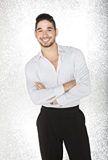 Alan Bersten Picture