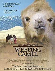 utorrent free download new movies Die Geschichte vom weinenden Kamel [HDRip]