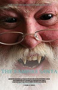 Adult download japanese movie The Vampire Santa I: The Beginning [720