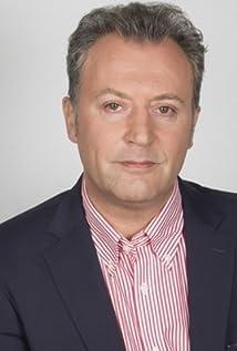 Dimitris Economou Picture