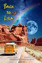 Back to Lyla