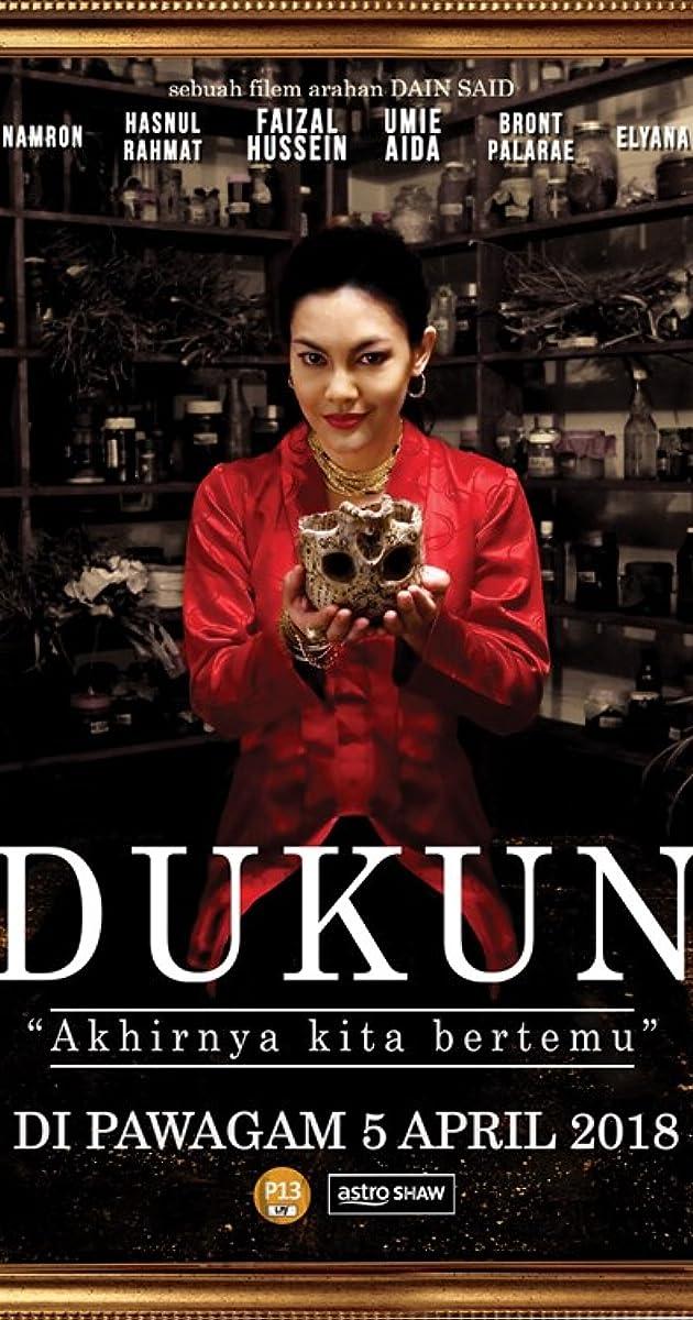 dukun 2007 full movie download
