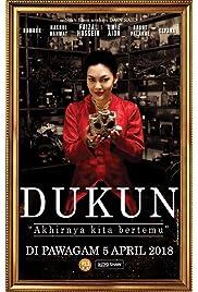 Dukun (2018) film en francais gratuit