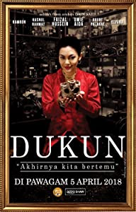 Hollywood thriller movies 2018 free download Dukun Malaysia [480x272]