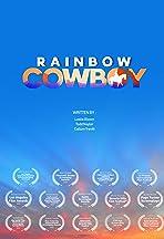 Rainbow Cowboy