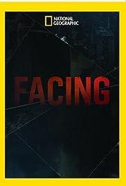 Facing Poster