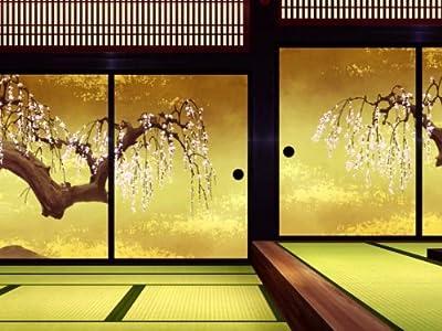 Sites de film à télécharger Sengoku basara: Tomogaki to no Kanashiki Saikai Môshû Kizamareshi Hi no Kioku! (2010) [BDRip] [1920x1200]