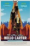 Hello Carter (2013)