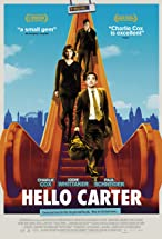 Primary image for Hello Carter