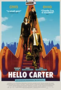 Primary photo for Hello Carter