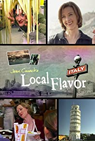 Primary photo for Local Flavor with Joan Cusack