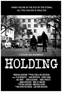 New full hd movies 2018 free download Holding Canada [WEBRip]