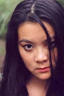 Nina Kwok Picture