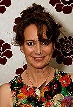Francesca Annis's primary photo