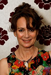 Primary photo for Francesca Annis