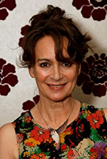 Francesca Annis New Picture - Celebrity Forum, News, Rumors, Gossip