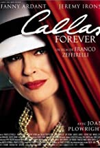 Primary image for Callas Forever