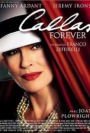 Movie downloads website Callas Forever by Franco Zeffirelli [4K]