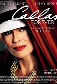 Primary photo for Callas Forever