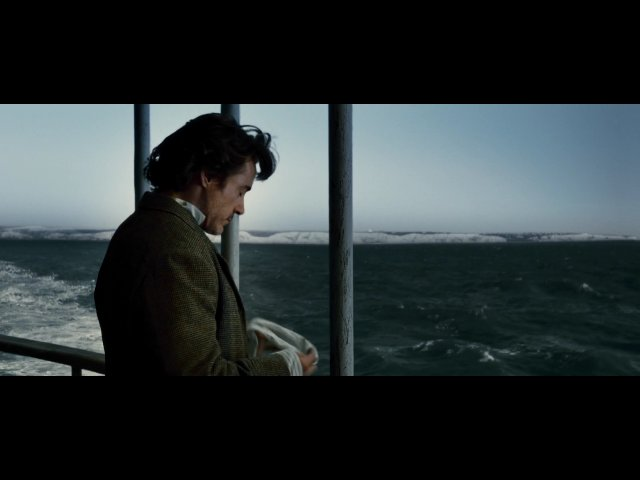 Sherlock Holmes - Gioco di ombre full movie hd 1080p