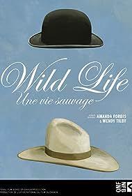 Wild Life (2011)