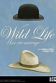 Wild Life(2011) Poster - Movie Forum, Cast, Reviews